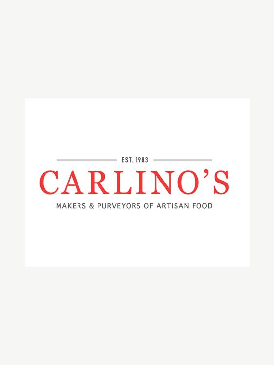 Carlino's Wraps