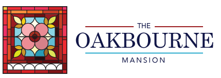 The Oakbourne Mansion