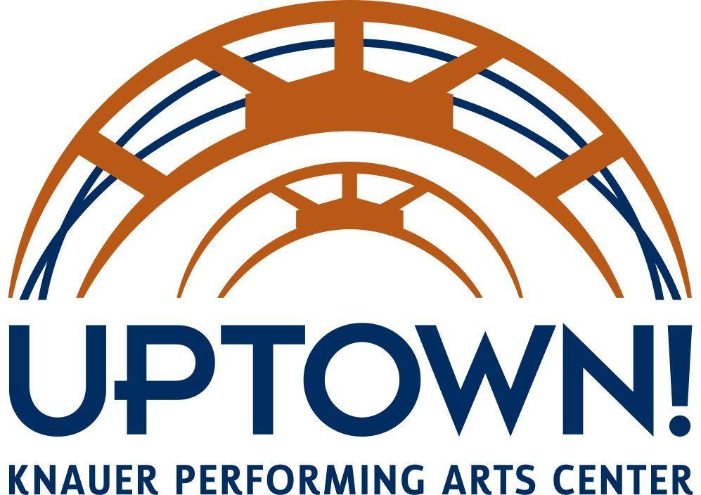 Uptown! Entertainment Alliance
